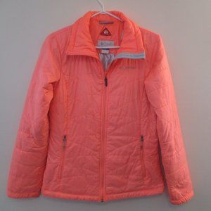 Columbia Omni Heat Jacket - S
